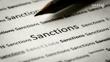 L'autorité de concurrence revoie sa méthode de détermination des sanctions