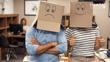 Levée d'anonymat : vers la fin de l'impunité sur les réseaux sociaux ?