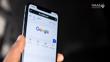 Marché du display : Google dans le viseur de la Commission européenne