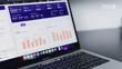 Marketplaces : quelles données de vos vendeurs pouvez-vous utiliser ?