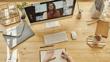 L'adoption d'un système de notation pour les services de communication en ligne