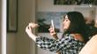 Marketplaces d'influenceurs : Le guide pour lancer son projet