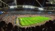 Marques : Quand Messi drible le risque de confusion