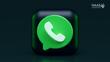 Plainte contre WhatsApp concernant sa politique de partage des données