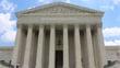 Question Prioritaire de Constitutionnalité : quelles sont les conditions de renvoi ?