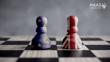 RGPD et Brexit : Des réserves émises sur l'adéquation du Royaume-Uni