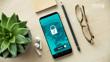 Les sanctions de la Cnil sur le risque potentiel sur les données personnelles