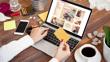 Réforme de la TVA : quelles nouveautés pour les sites e-commerce ?