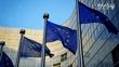 Transferts de données : Les nouvelles CCT de la Commission Européenne
