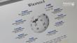 Wikipédia : Les enjeux juridiques de deux décennies d'encyclopédie libre