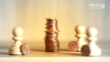Enquête anti-fraude et financement participatif : Les règles à respecter
