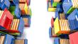 Panorama 2020 des jurisprudences en matière de franchises
