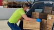 Perte du colis par le transporteur et responsabilité du e-commerçant