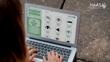 Sites E-commerce : Etes-vous prêts pour les soldes ?