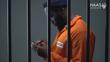 Exploitation de données : L'accès au téléphone du gardé à vue