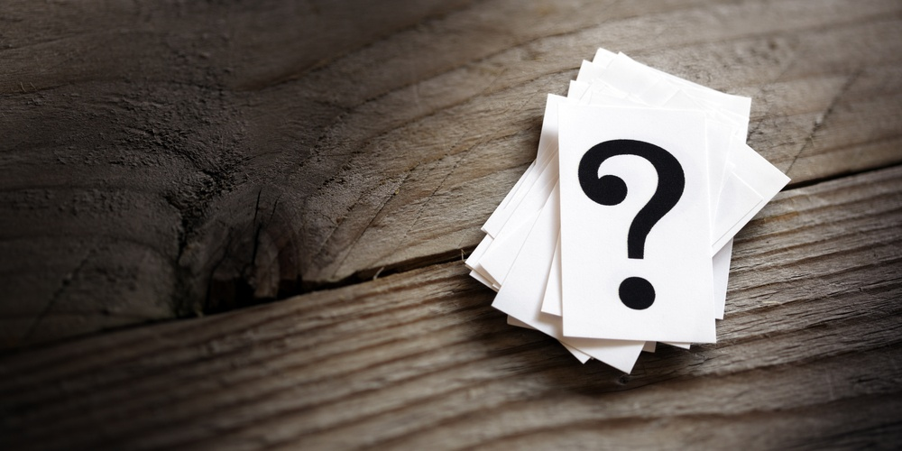 10 Questions to Ask Before Outsourcing HR