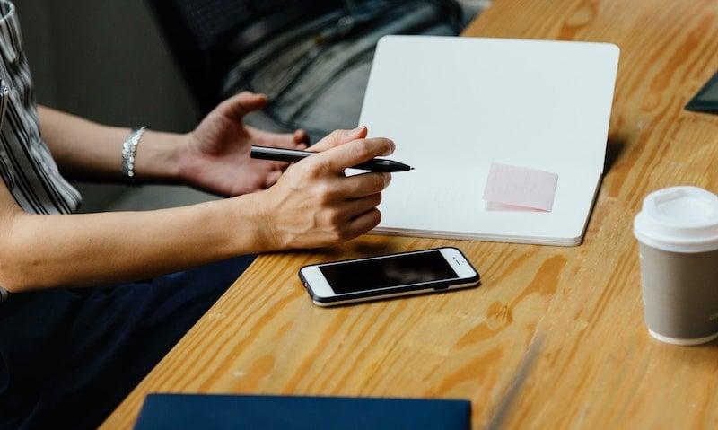 Employee Handbooks: Key Elements