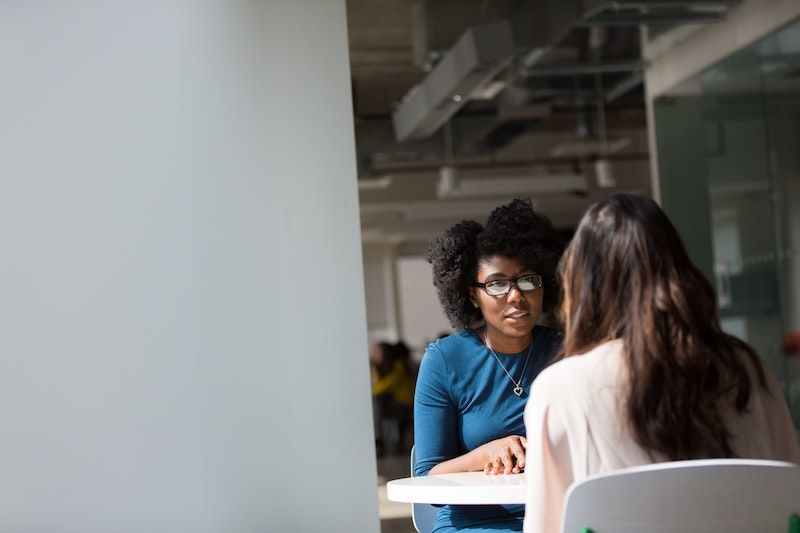 How HR Departments and PEOs Can Work Together