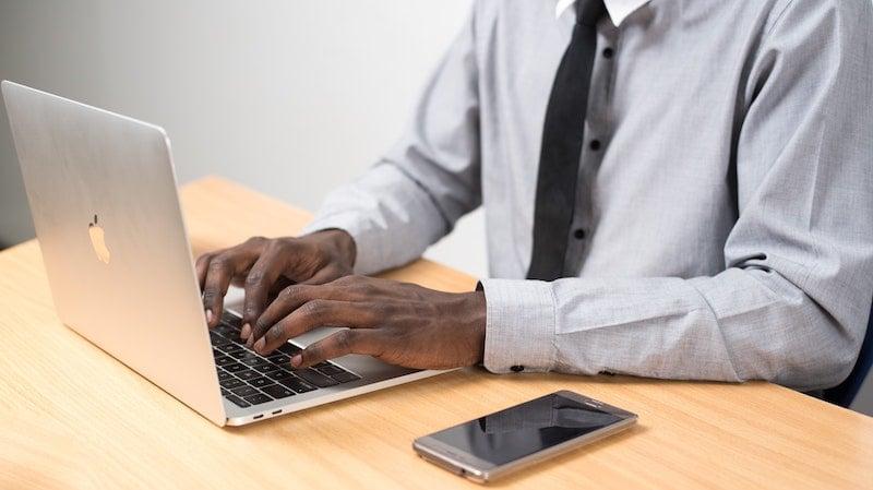 Top Myths About HR Portals