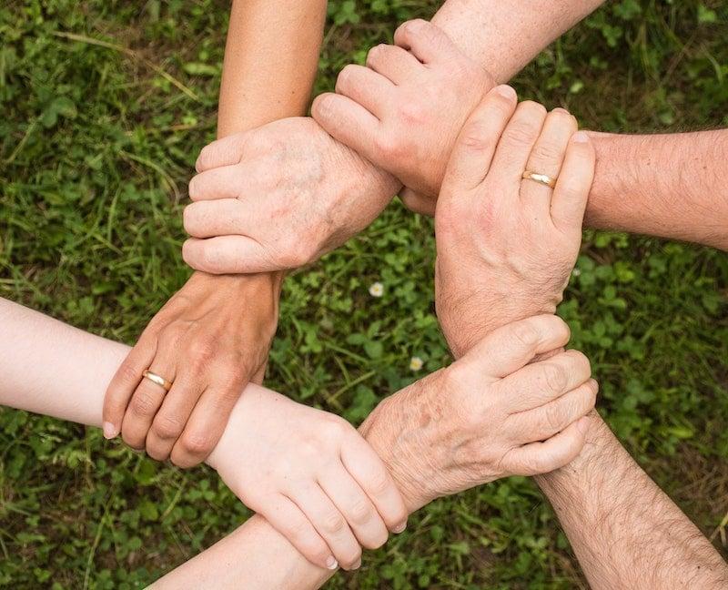 Offering Benefits to a Multigenerational Workforce
