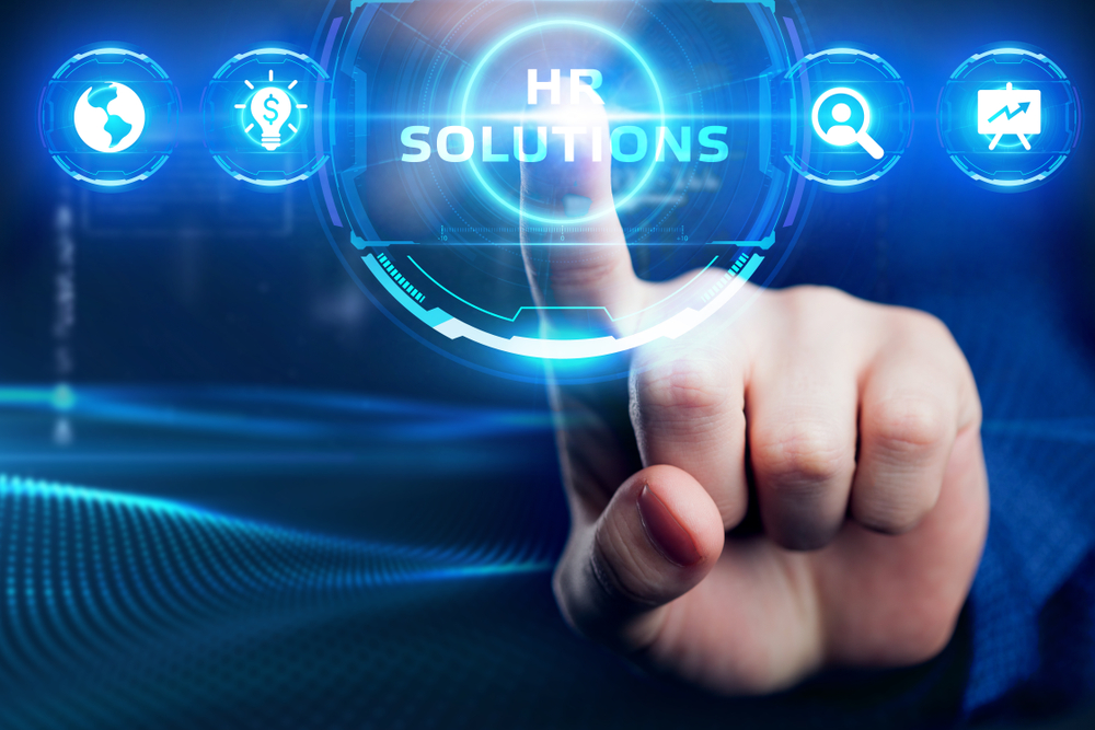 3 Types of HR Outsourcing Services (and Which is Right for You)