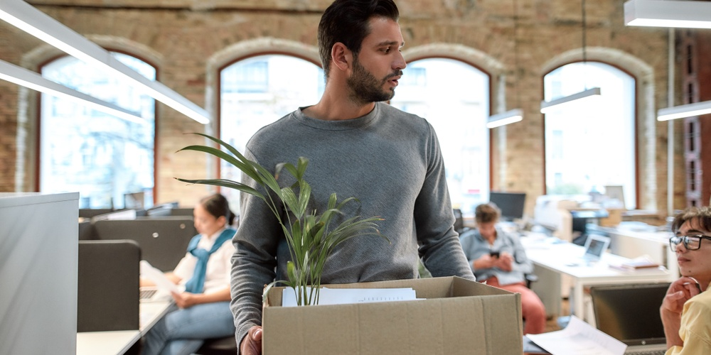 How to Decrease Turnover with HR Outsourcing
