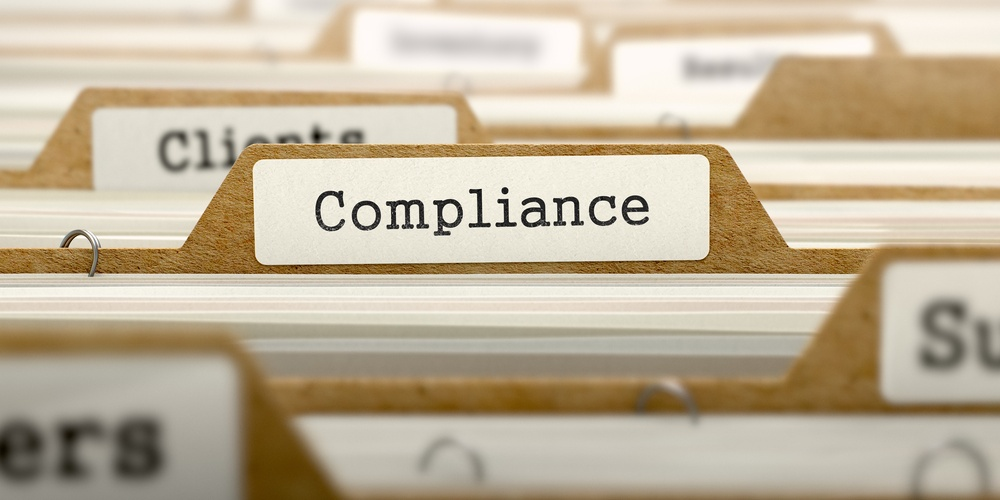 Outsourcing HR Compliance: The Best Way to Avoid Penalties