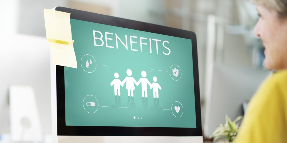 7 Advantages of Benefits Administration Outsourcing