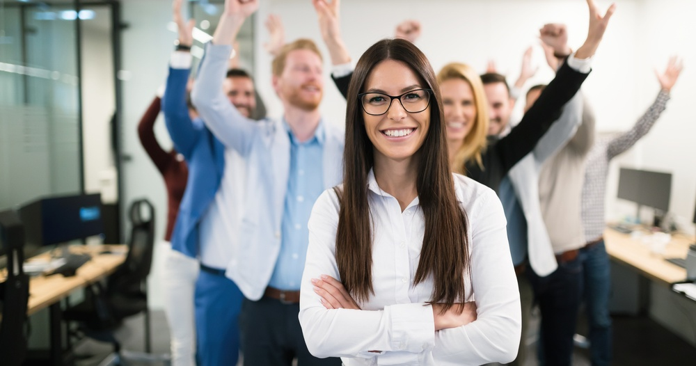 How to Design an Employee Benefits Package