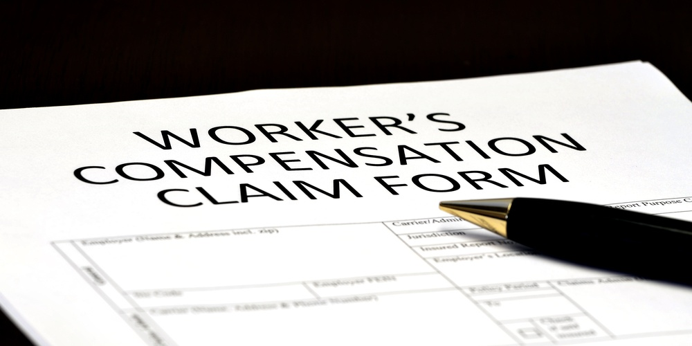 How HR Outsourcing Reduces Workers' Comp Costs