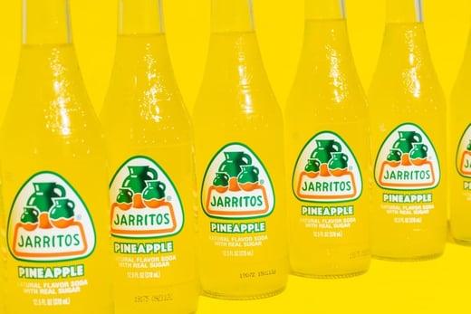 5 Excellent Bottle Label Design Ideas