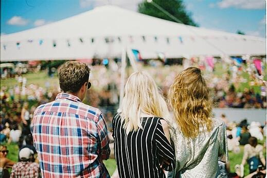 6 Best Event Signage Ideas