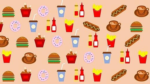6 of the Best Restaurant Menu Design Tips