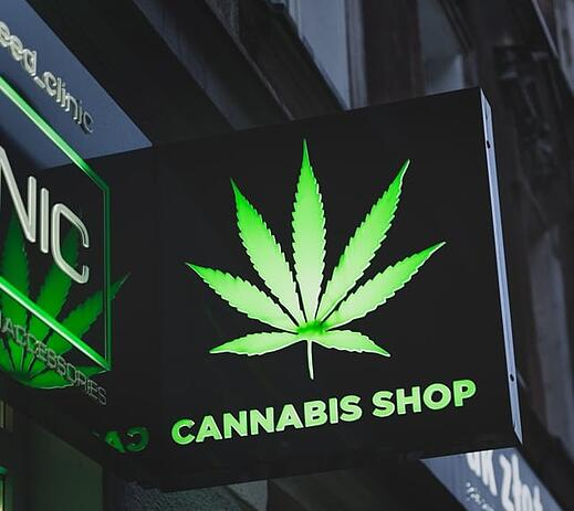 5 Cannabis Dispensary Advertising Ideas