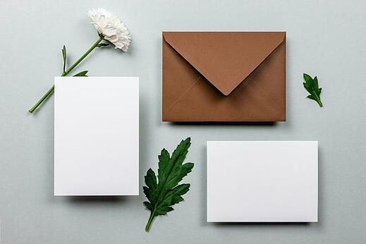 Changes You Need to Make for Direct Mail Strategy 2021