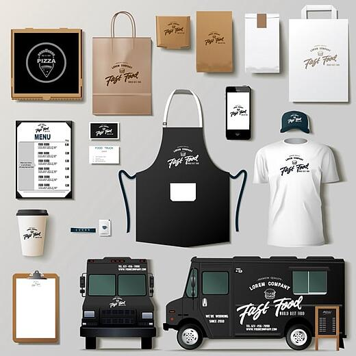 How Do You Promote a Food Truck?