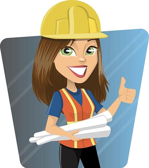 Print Advertising Ideas For The Construction Industry