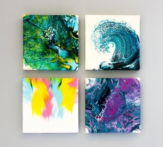 Print On Canvas Ideas   Canvas Printing & Frames