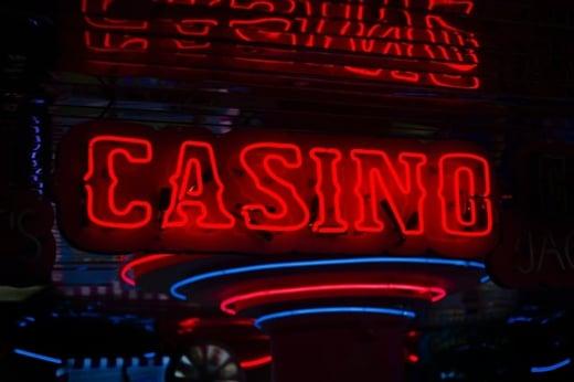 The Casino Marketing Campaign Checklist