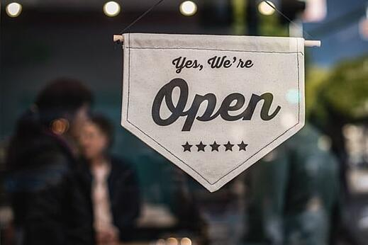 The Importance of Supporting Your Local Businesses