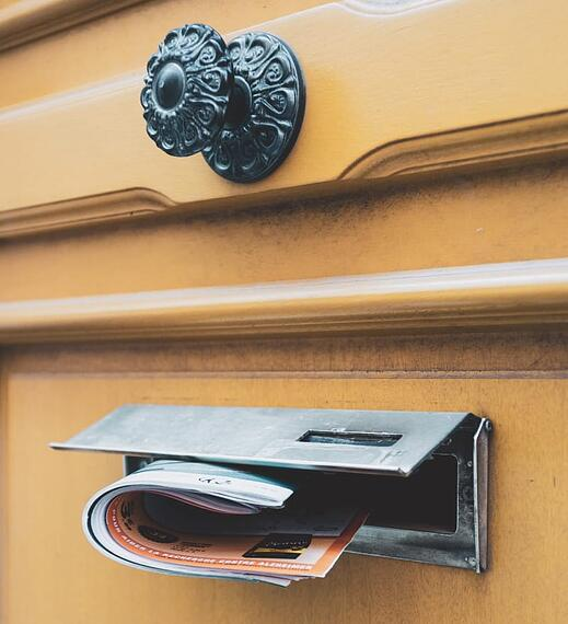 The Ultimate Direct Mail Marketing Strategies