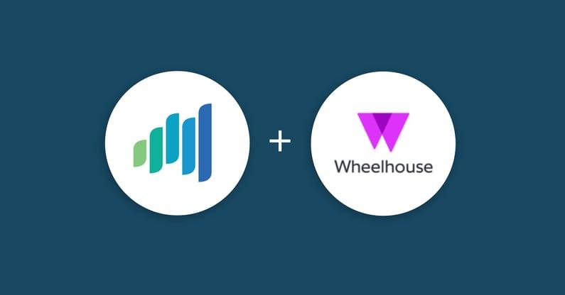 Wheelhouse and Key Data Announce Enhanced Partnership