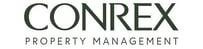 conrex-property-management