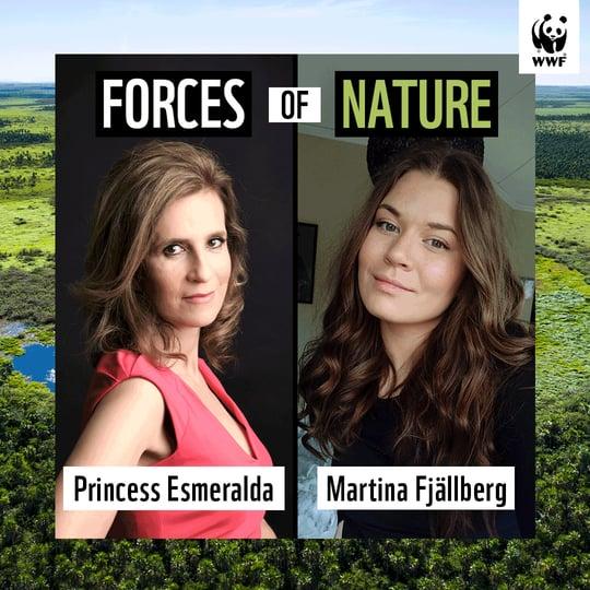 Forces-of-Nature-Podcast---Princess-Esmeralda_Martina