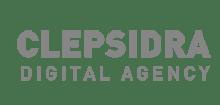 logo clepsidra-1