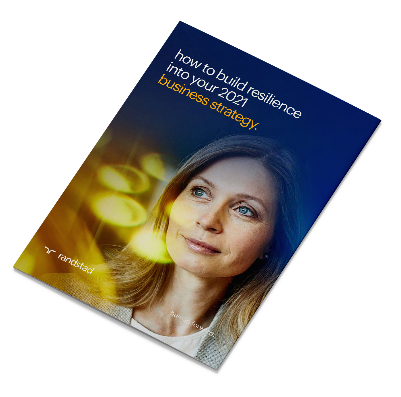 RSH 2713 Mockup Whitepaper How to build resilience into your 2021 business strategy