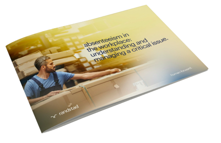 RSH 2752 Mockup Whitepaper absenteeism in the workplace_ understanding and managing a critical issue