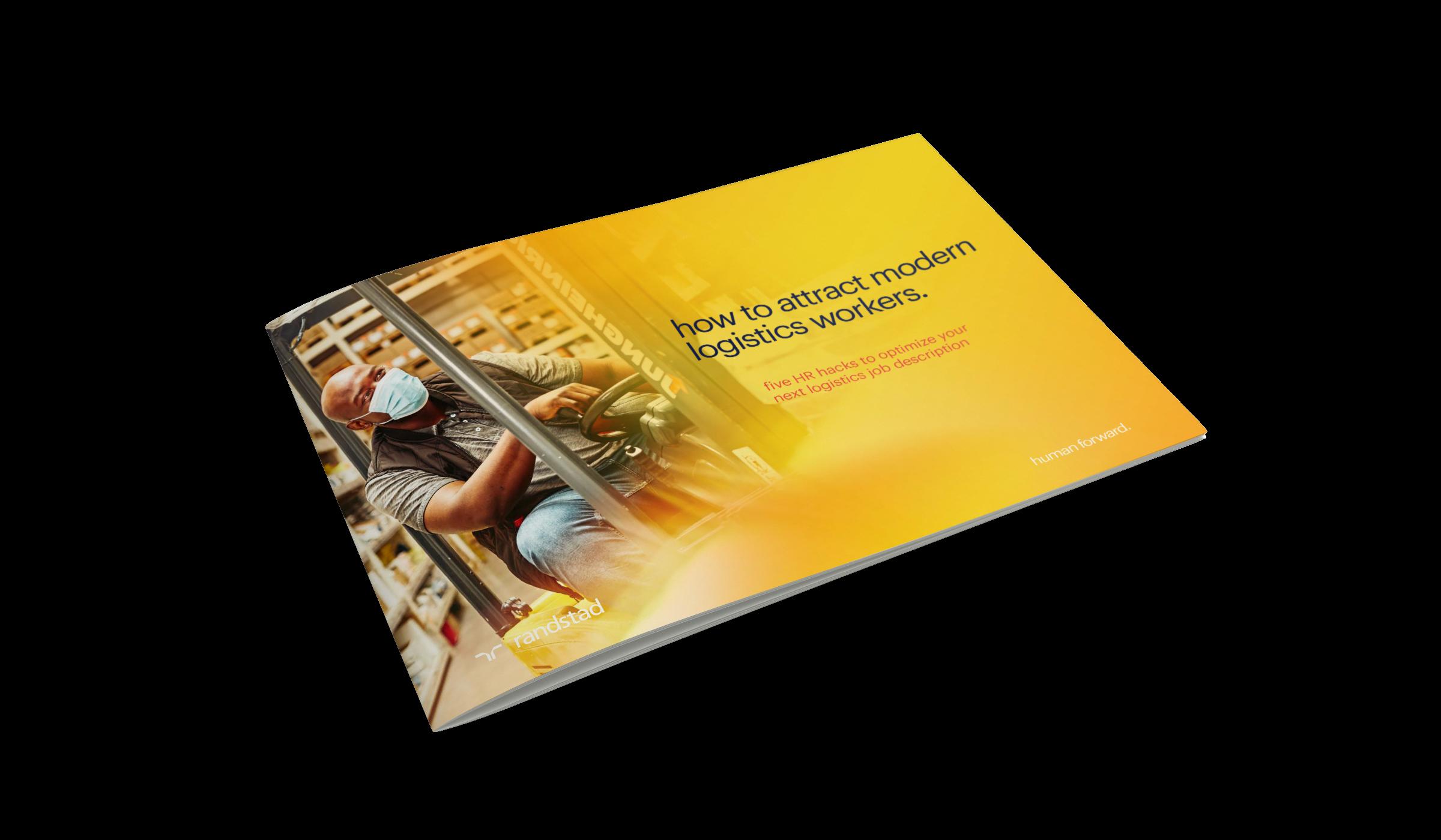 SME-CJ4-visual-A guide to writing successful job descriptions for modern logistics roles 201201