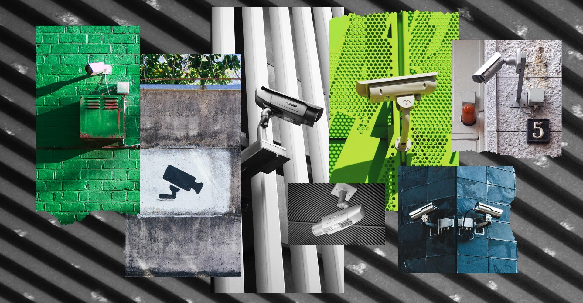 [Image: WDTIKAM_security-cameras.jpg]