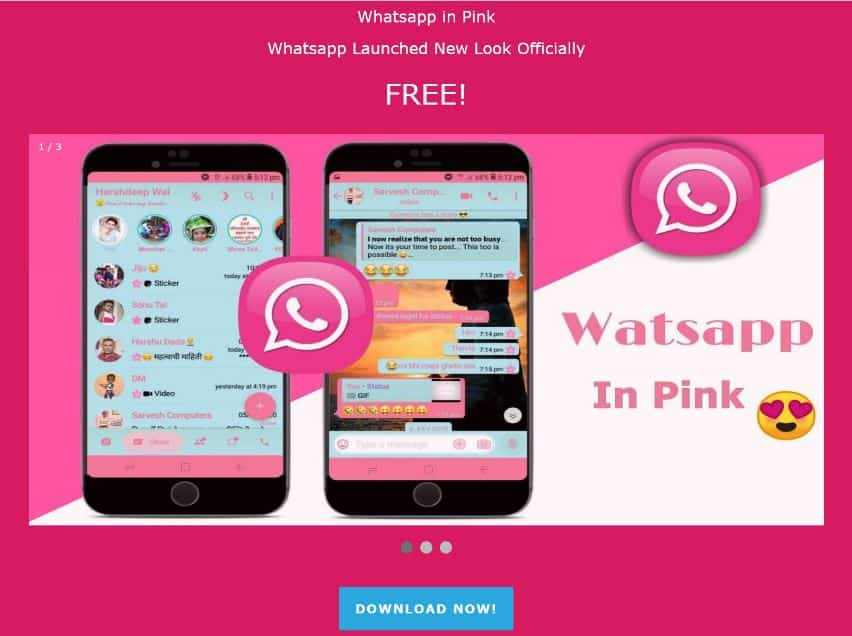 whatsapp-pink-is-a-virus-spreading-through-group-chats-1